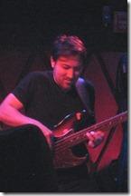 Jeff Kerestes