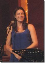 JessicaNorland