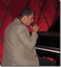 GregBarbone