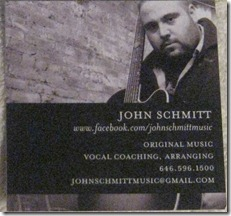 JohnSchmittBusinessCardBack