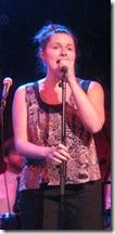 StephanieWhite