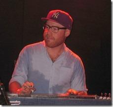 NoahGoldman