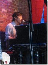 AlexWongPiano