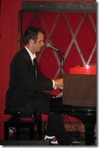 GregMayoPiano