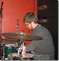 RyanVaughn