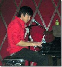 AlexLiangWongPiano