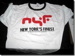 NewYorksFinestTShirt