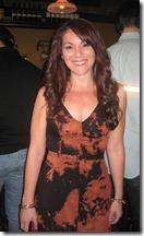 ChristinaMorelli
