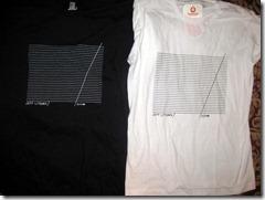 JeffLitmanT-Shirts
