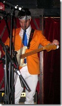 PaulMaddisonOrangeJacket