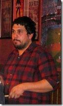 TheodorePagano