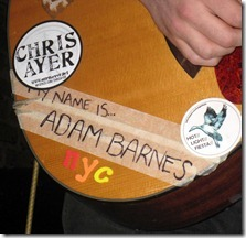 AdamBarnesGuitarStickersCloseup