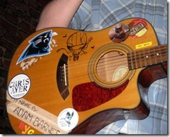 AdamBarnesGuitarStickers