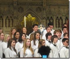 ChoralEnsembleSinging