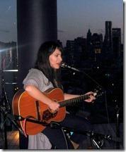 ElizabethZimanGuitar