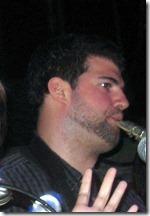 JohnLiotta