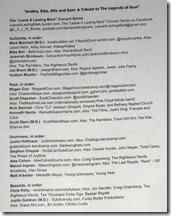 ProgramPage1