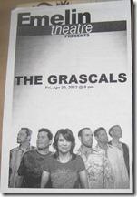 TheGrascalsProgram