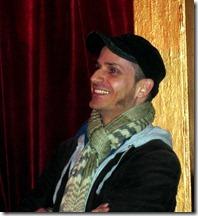 TonyMaceli