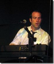 GregMayo