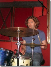 JimPerryDrums
